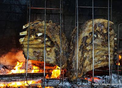 Dicas de lugares para comer bem em Canela, na Serra Gaúcha