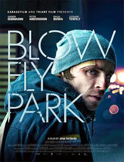 Blowfly Park – Legendado (2014)