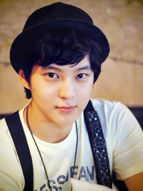 Joo Woo