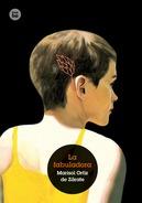 http://www.editorialbambu.com/es/libro/la-fabuladora_80070428/