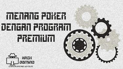 HackDomino99.Tk - Cara Hack Domino   Cara Hack Sakong   Cara Hack BandarQ   Cara Hack Poker