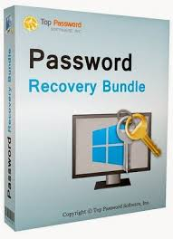 Advanced Archive Password Recovery Serial Key 4 54 Full