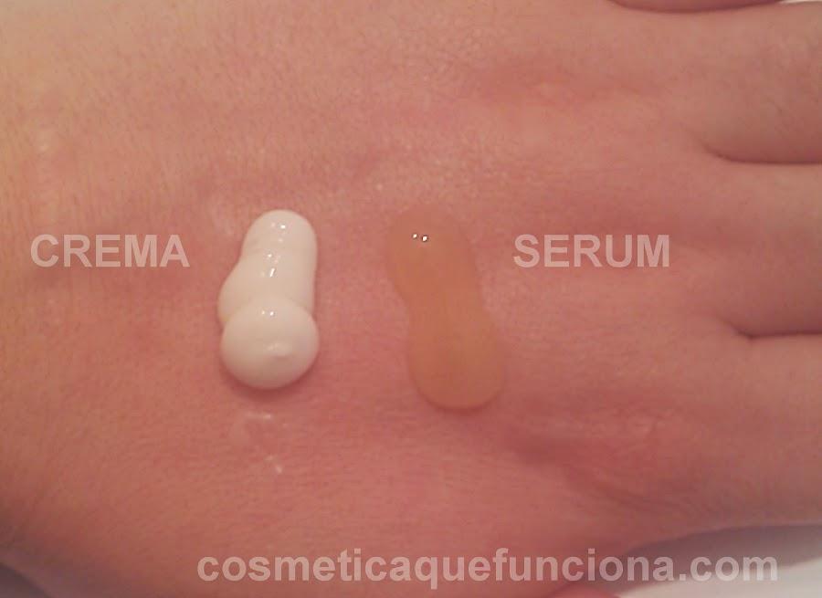 aspolvit interpharma