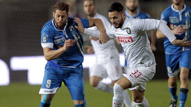 Liga Italia: prediksi, hasil, klasemen, jadwal terbaru pekan ini (ke-7)