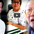 Joma Sison nakikikutsaba sa CHR laban kay Panglong Duterte. Panoorin.