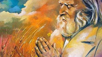 Мъдростта на Учителя - В храма на Учителя