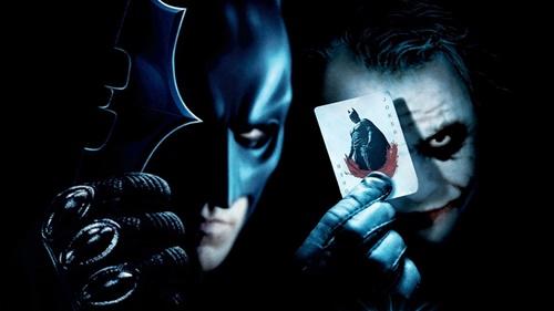 Film Superhero DC dan Marvel yang Memenangkan Oscar (Academy Awards)