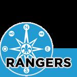 Rama Rangers del Grupo Scout Católico San Bartolomé.