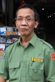 Terkait Dua Pejabat PALI Yang Dilaporkan, Inspektorat PALI Bungkam