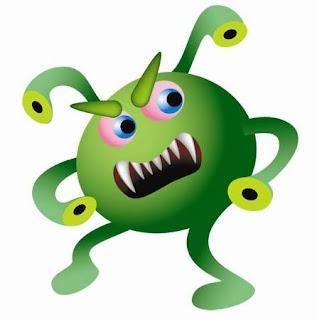 virus sipilis