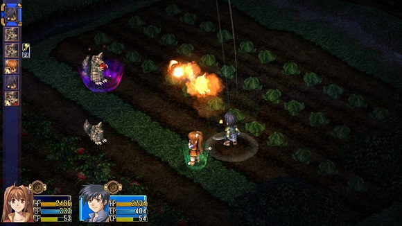 The-Legend-Of-Heroes-Trails-In-The-Sky-PC-Screenshot-5-www.ovagames.com