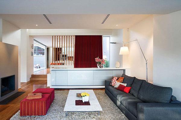 Image Result For Jasa Desain Rumah Minimalis