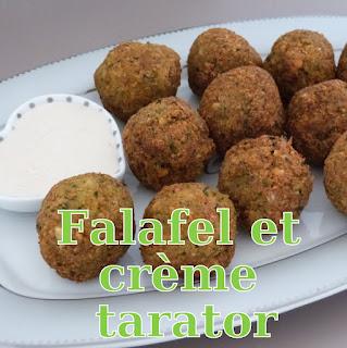 http://danslacuisinedhilary.blogspot.fr/2014/05/escapade-au-liban-falafels-et-creme.html