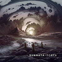 "Sunnata - ""Zorya"""