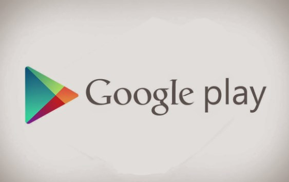 Google Play Store Free Download on Android App