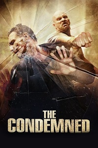 Watch The Condemned Online Free in HD