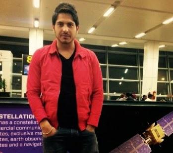 Khet Song Lyrics Jass Bajwa