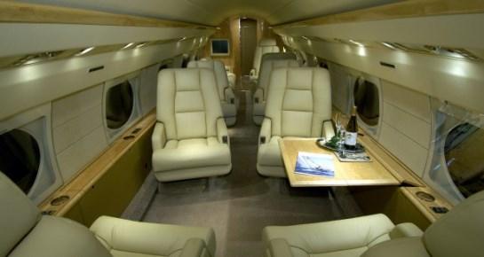 private jet6