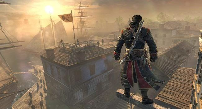 Assassin's-Creed-Rogue-Pc-Game-Free-Download-Full-Version