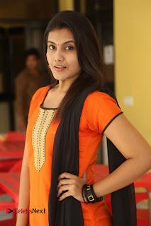 Karam Dosa Telugu Movie Press Meet Stills  0009.jpg