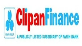 LOKER PROBLEM ACCOUNT OFFICER PT. CLIPAN FINANCE INDONESIA, TBK PALEMBANG AGUSTUS 2019