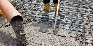 http://seventodolist.blogspot.co.id/2018/02/jenis-jenis-beton-dari-beberapa-sumber.html