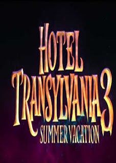 Download Hotel Transylvania 3: Summer Vacation Full Movie in HD