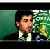 Sporting anuncia medidas contra RTP por causa de vídeo promocional