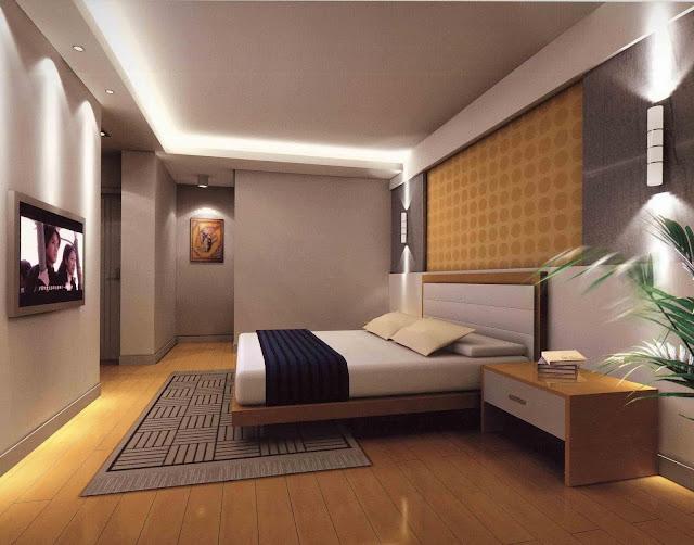 3d bedroom designer online for free