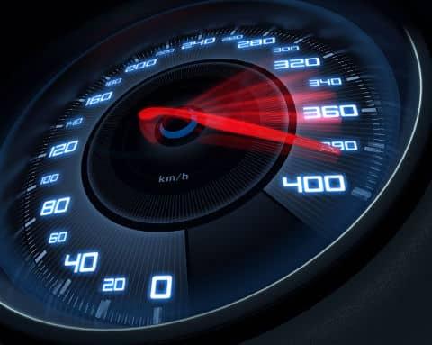 testar velocidade internet
