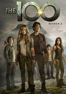 The 100. Recenzie serial