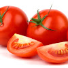 31 Manfaat Buah Tomat Untuk Kesehatan Dan Kecantikan