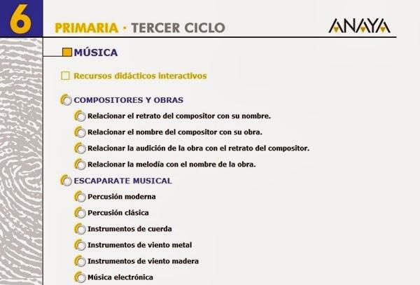 http://www.juntadeandalucia.es/averroes/centros-tic/41009470/helvia/aula/archivos/repositorio/0/56/html/datos/05_musica/menu_general.html