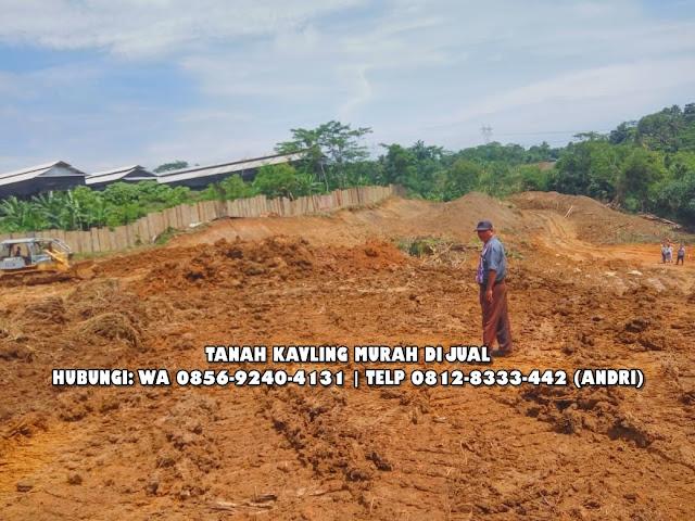 Kavling-Andalus-Cariu-Grand-Andalusia-Village-Tanah-dijual-di-Jonggol-Bogor