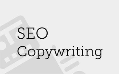 khóa học Seo CopyWriting tại Hà Nội