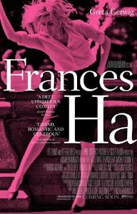 Cô Nàng Frances