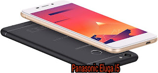 Panasonic Eluga I5 Full Specifications And Price In India