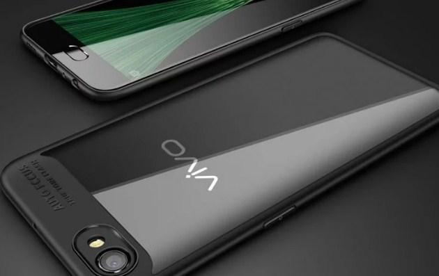 smartphone paling laris dijual