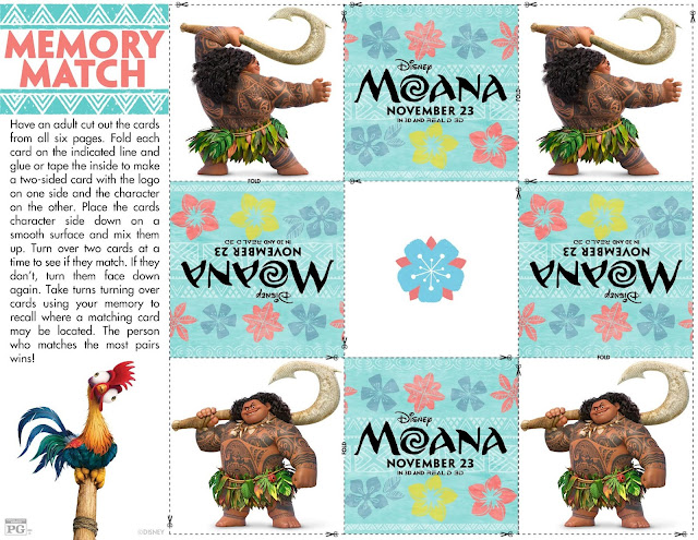 Disney_Moana_Memory_Match_2