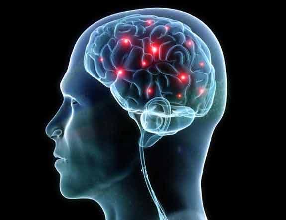 > Ejemplos de páginas web para psicólogos y profesionales médicos