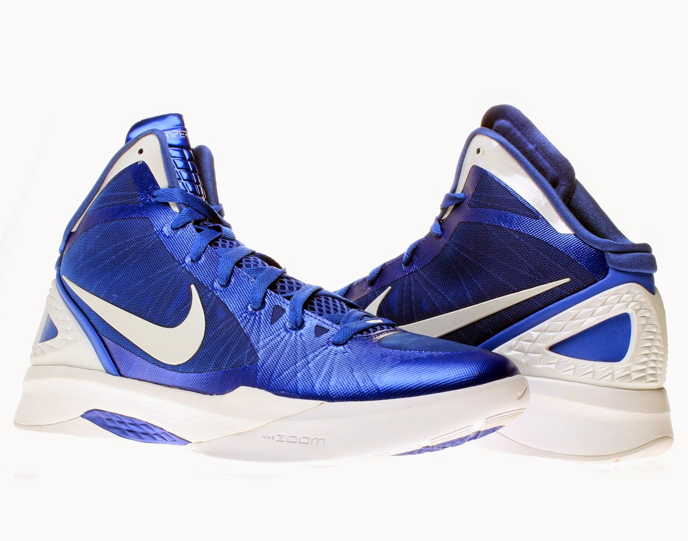 Buy Authentic Nike Zoom HyperDunk 2011 Mens Basketball ...