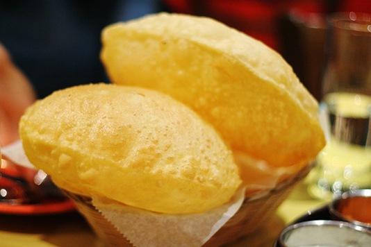 Resepi Roti Puri yang mudah dan cepat | ~MamaMyrasLove~