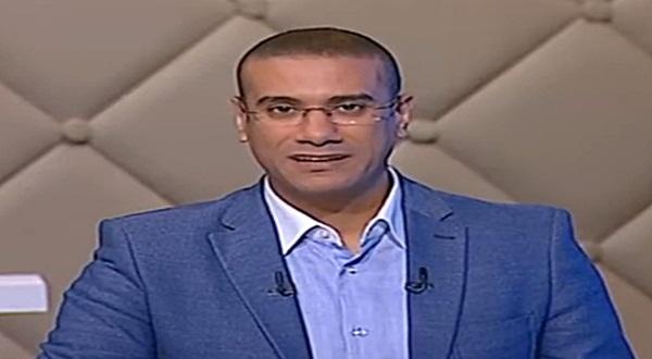برنامج الحياة فى مصر 11/8/2018 حلقة السبت 11/8 كاملة