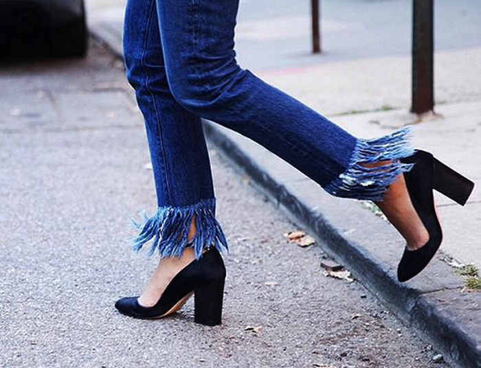 CROPPED-JEANS-TREND-FASHION-IDEAS-STREETSTYLE