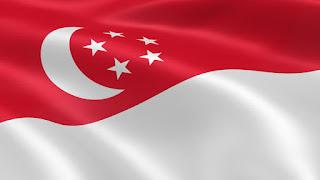 ssh singapore