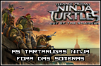 As Tartarugas Ninja – Fora das Sombras Torrent