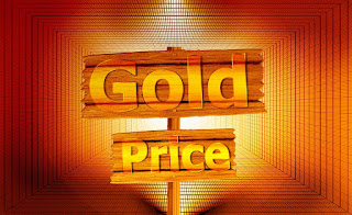 Stability of gold prices above the level of $ 1200 an ounce
