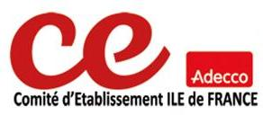 Cfe Cgc Adecco Le Ce Ile De France Lance L Operation Cheques Vacances