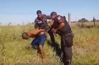 http://vnoticia.com.br/noticia/3658-pm-confirma-que-fugitivos-de-presidio-foram-recapturados-em-campos