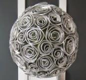 http://www.aprenderahacer.com/flores-metalicas-recicladas/